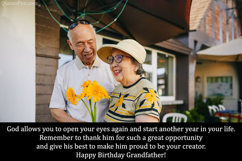 religious-birthday-messages-grandfather
