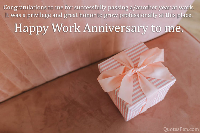 work-anniversary-messages-to-me