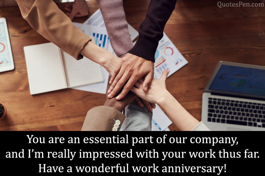 work-anniversary-quotes-with-images