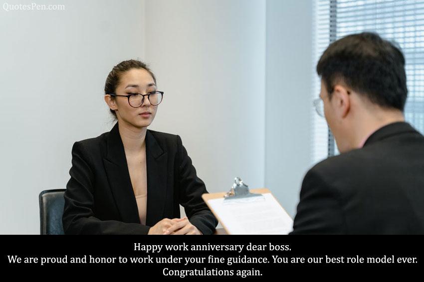 work-anniversary-wishes-for-boss