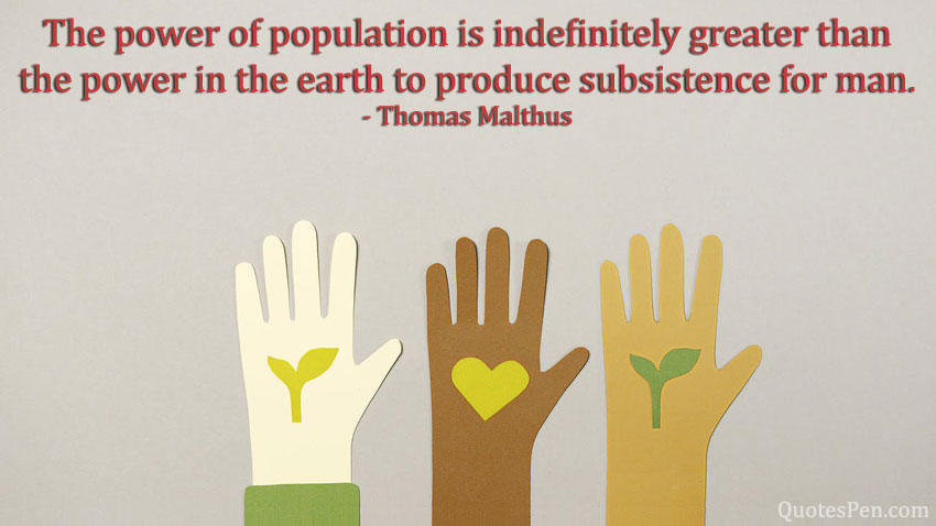 world-population-day-inspirational-quotes