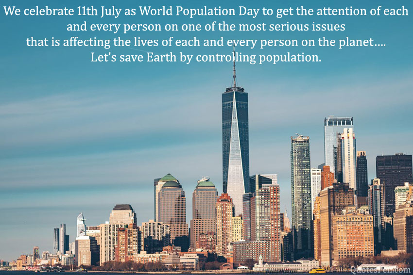 world-population-day messages-wishes