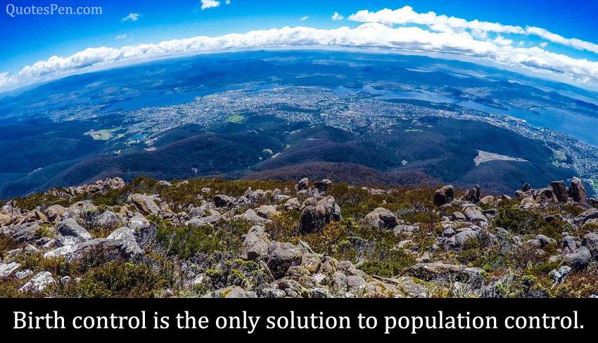 world-population-day-slogan-2021