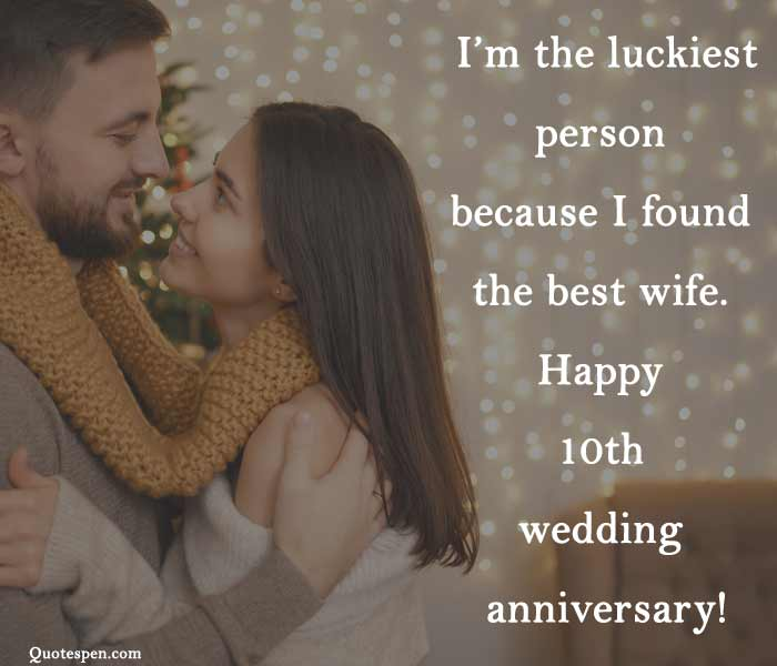 10th-marriage-anniversary-wishes-for-wife