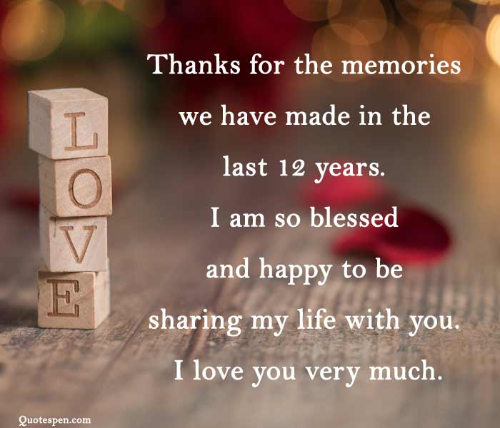 12th-anniversary-wishes-quotes-for-wife
