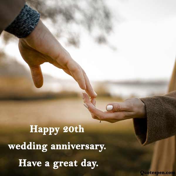 20th-anniversary-wishes