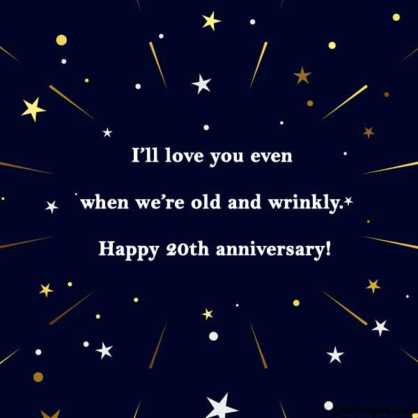 20th-wedding-anniversary-wishes-quotes-to-wife