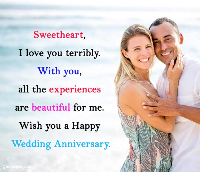 Romantic-Marriage-Anniversary-Messages-for-Wife