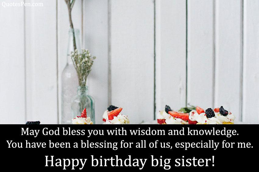 bday-wishes-for-elder-sister