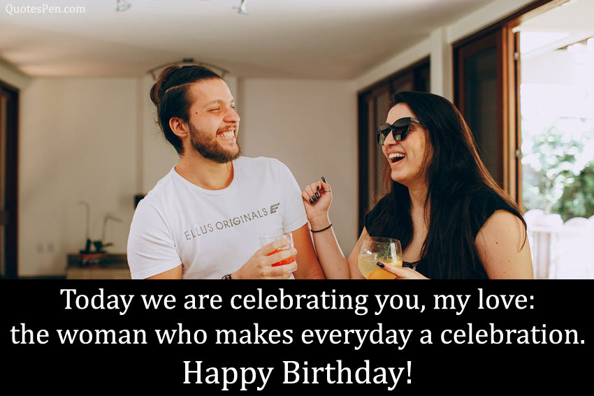 best-romantic-birthday-quotes-for-wife