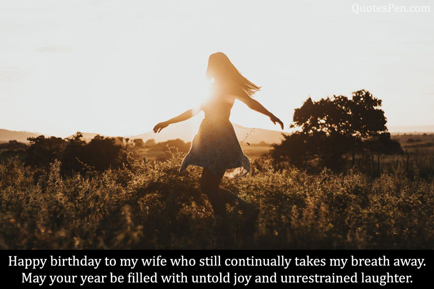 birthday-message-for-wife
