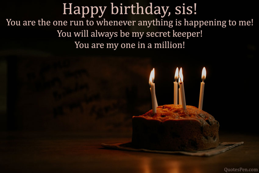 birthday-messages-for-my-sister