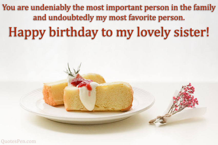 birthday-messages-for-sister