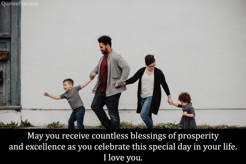 birthday-prayers-for-daughter