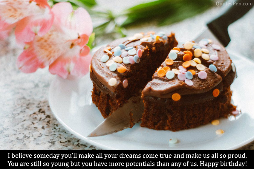 birthday-quotes-for-sister