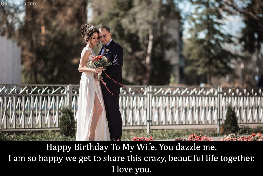 birthday-quotes-for-wife
