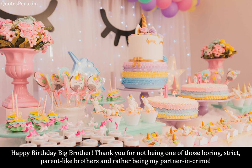 birthday-wishes-for-elder-brother