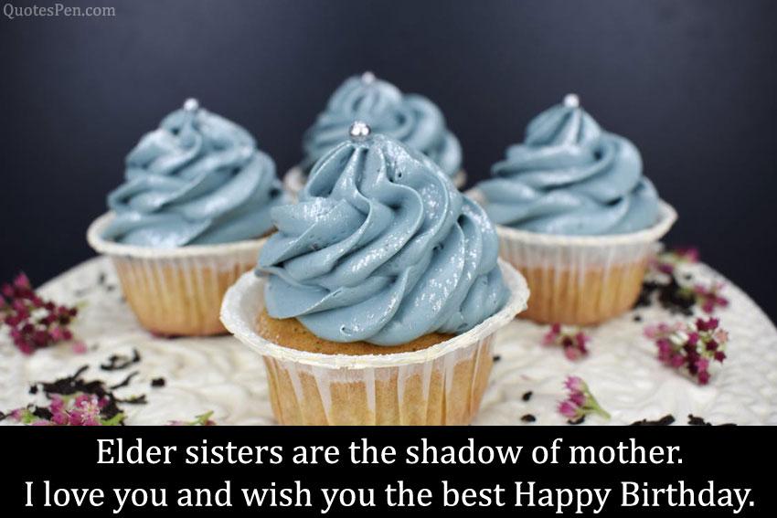 birthday-wishes-for-elder-sister