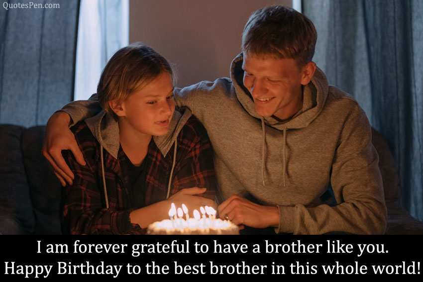 birthday-wishes-for-my-brother