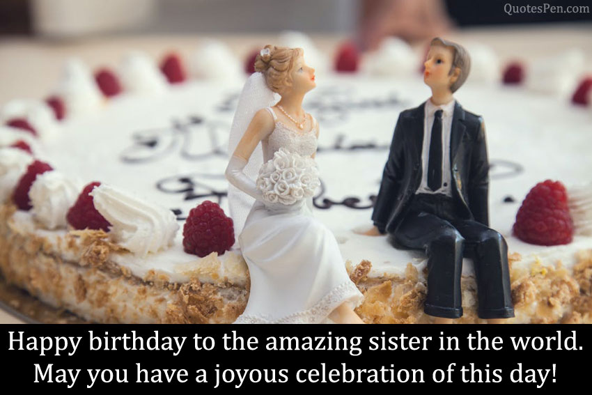 birthday-wishes-for-my-sister