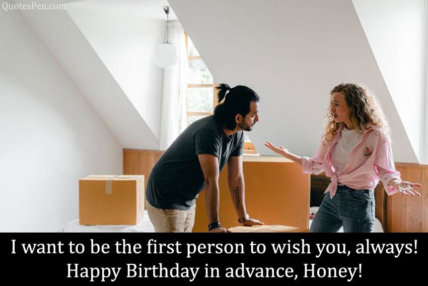 birthday-wishes-for-wife-in-advance