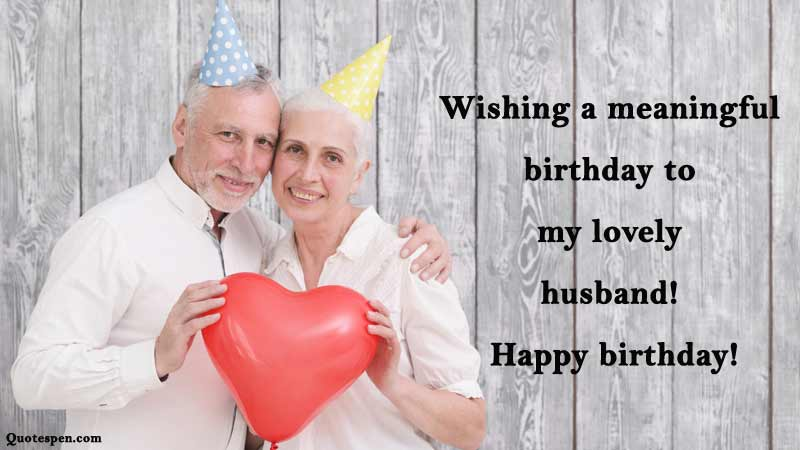 birthday-wishes-quotes-for-husband-in-english