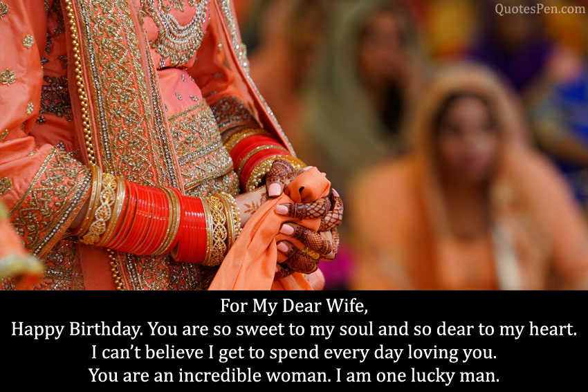 birthday-wishes-quotes-for-wife