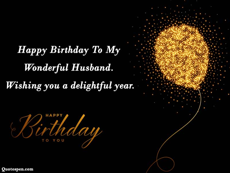 blessing-birthday-wishes-for-husband