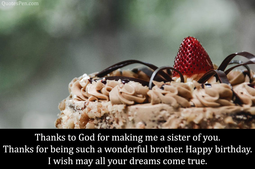 brother-birthday-wishes-from-sister