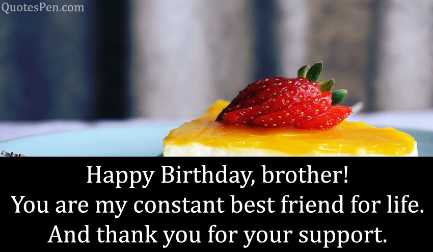 brother-happy-birthday-wishes-from-sister
