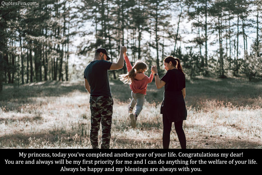 daughter-happy-birthday-quotes-from-mom