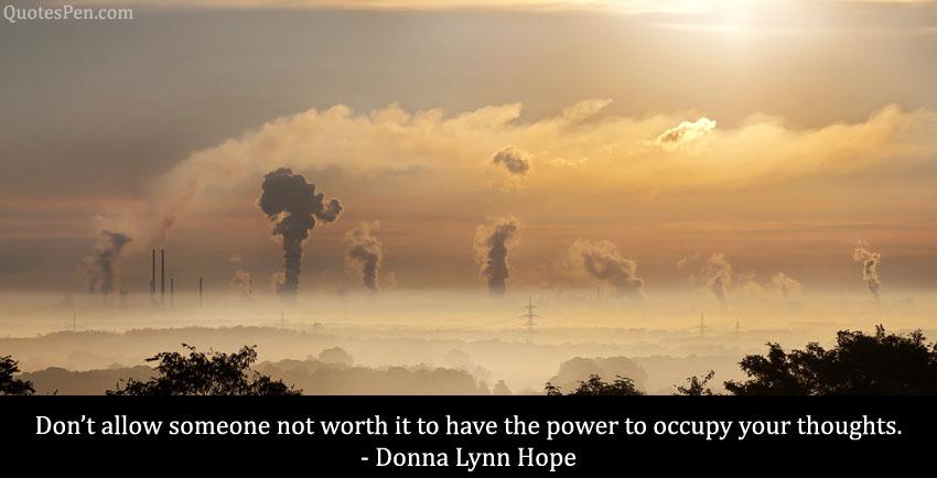 deep-toxic-love-quote