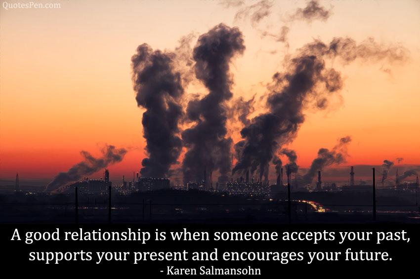 deep-toxic-love-quotes