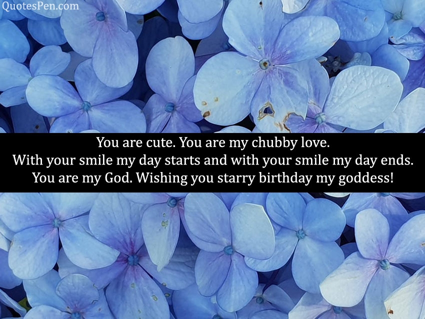 emotional-bday-quotes-for-wife