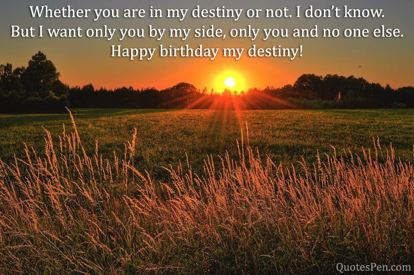 emotional-birthday-quotes-for-wife