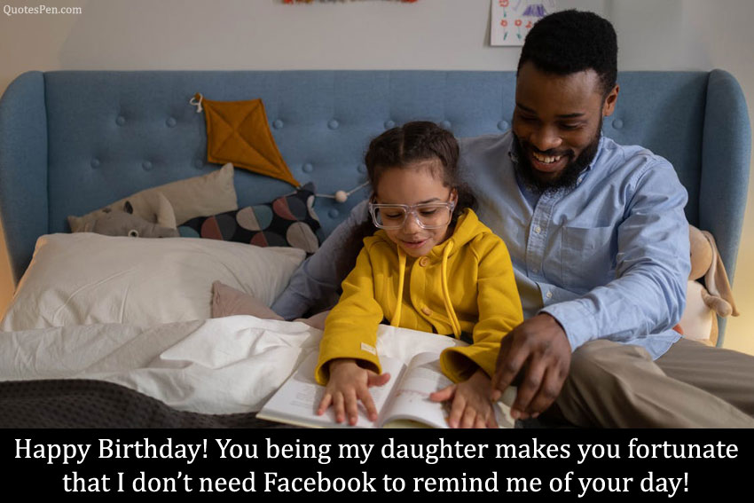 funniest-birthday-messages-for-daughter