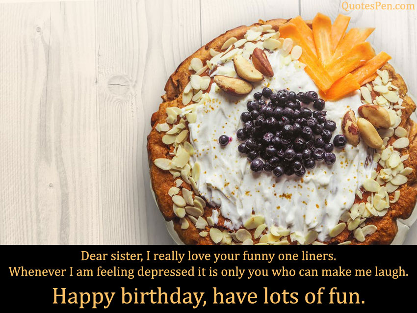 funniest-birthday-messages-for-sister