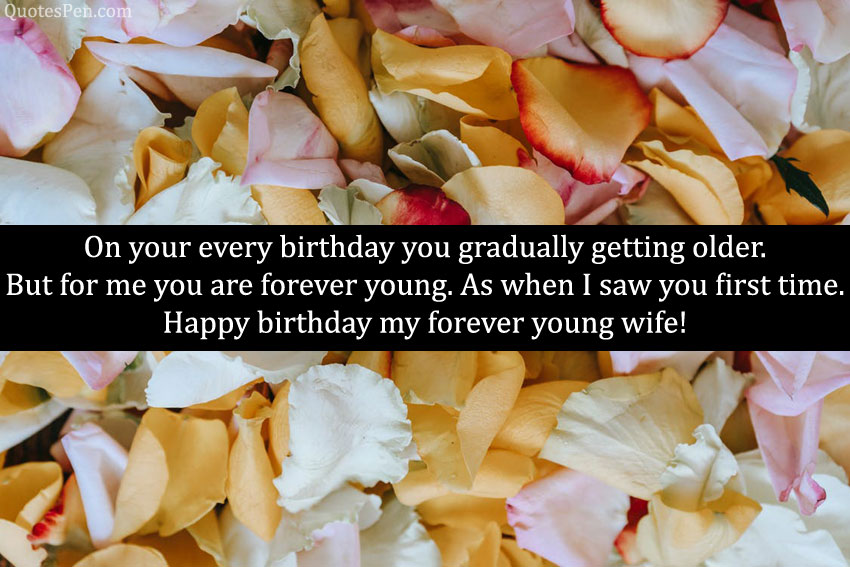 funniest-happy-birthday-messages-for-wife