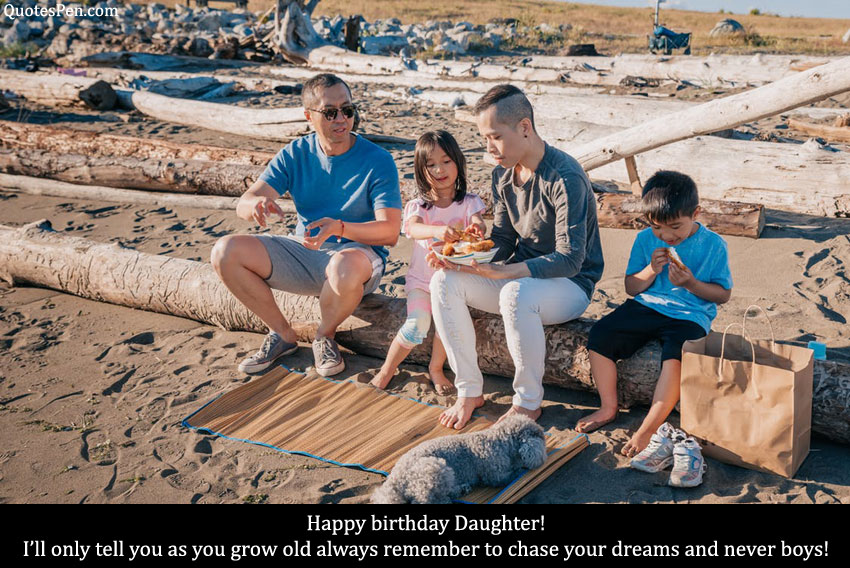 funny-birthday-messages-for-daughter
