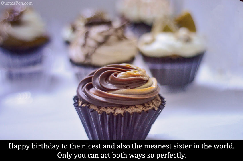 funny-birthday-messages-for-sister