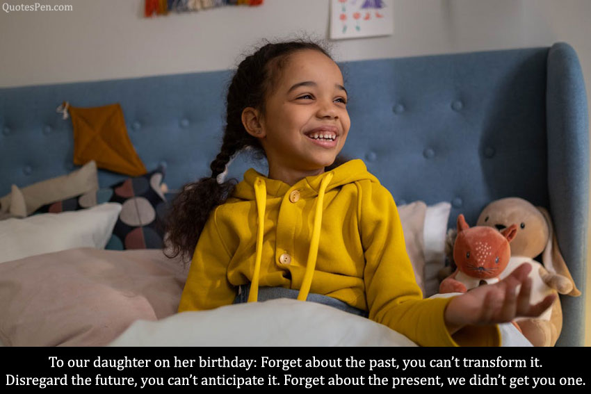funny-happy-birthday-messages-for-daughter