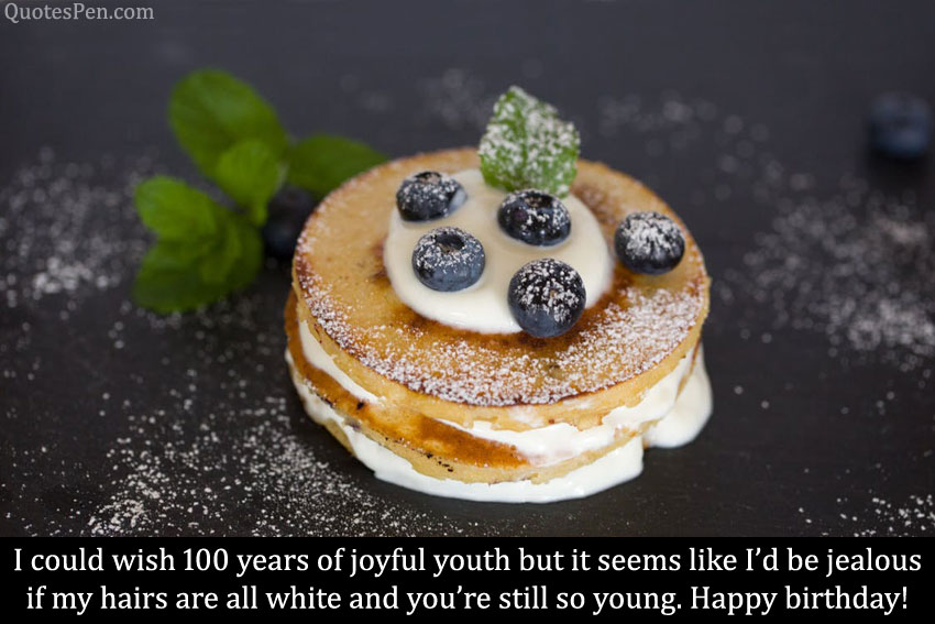 funny-happy-birthday-messages-for-sister