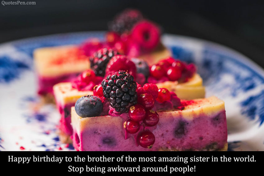 funny-happy-birthday-wishes-for-brother