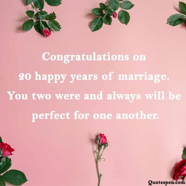 happy-20th-anniversary-quotes