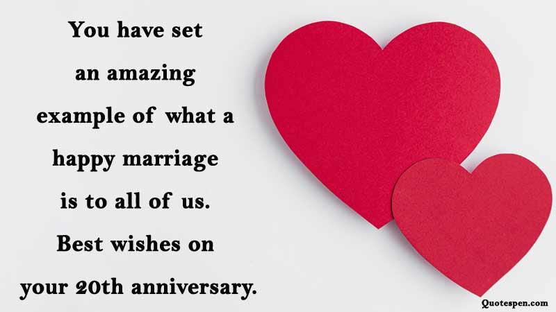 happy-20th-wedding-anniversary-quotes