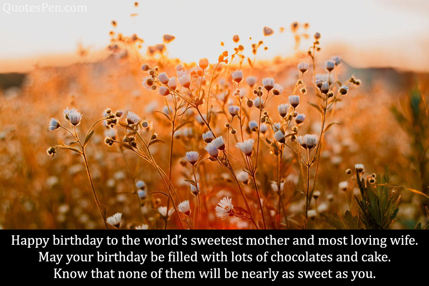 happy-birthday-message-to-wife