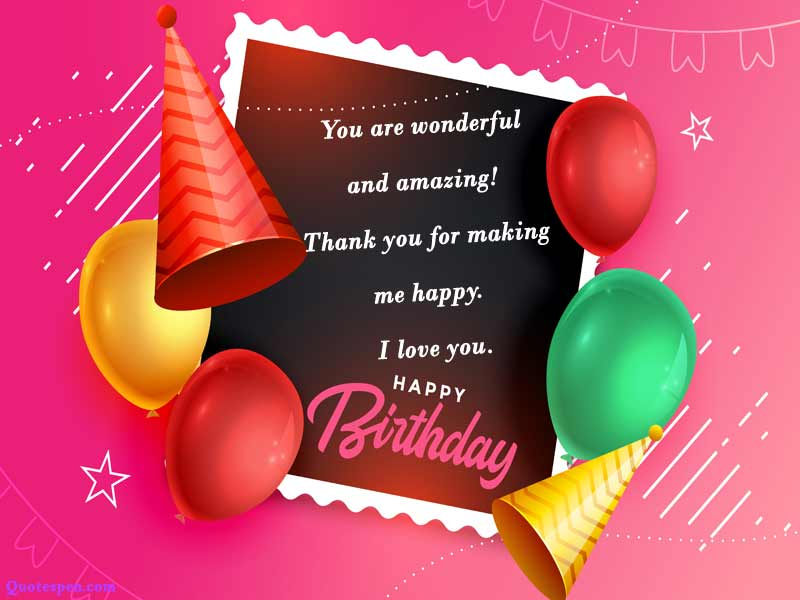 happy-birthday-messages-for-husband