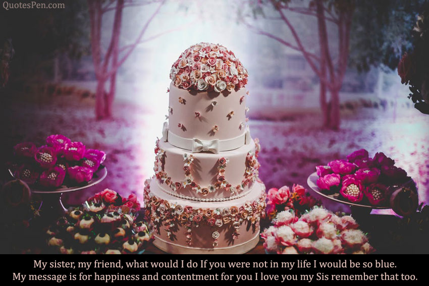 happy-birthday-messages-for-sister