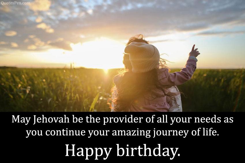 happy-birthday-prayers-for-daughter