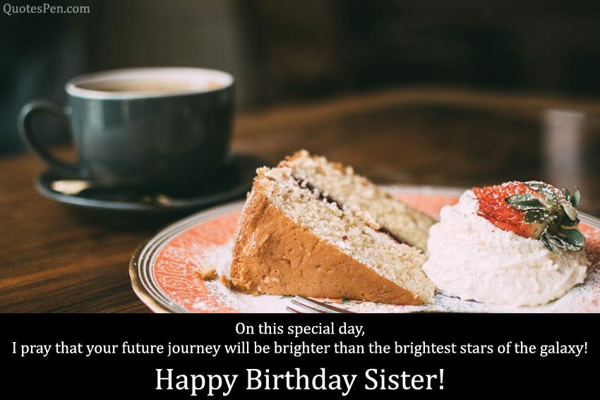 happy-birthday-prayers-for-sister